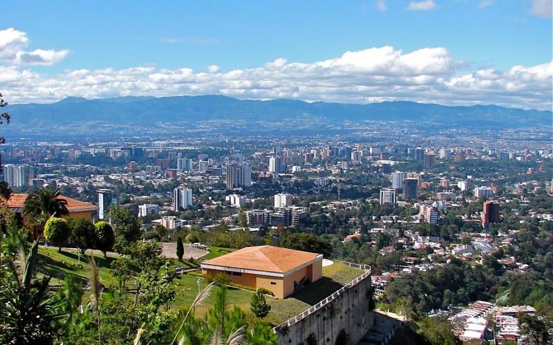 Guatemala_City_663-e1427945116883