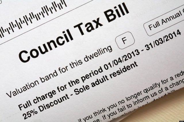 council-tax-bill2-640x426