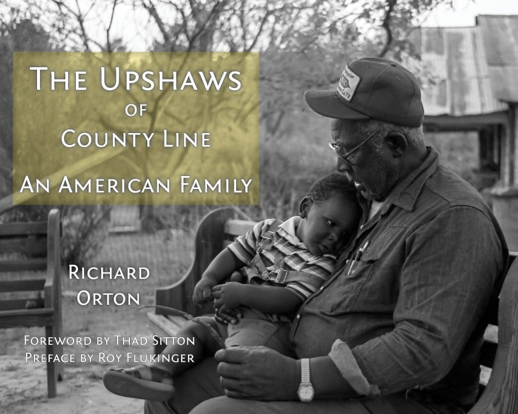 orton_upshaws_cover