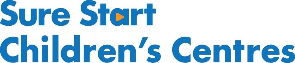 sure_start_childrens_centres_logo