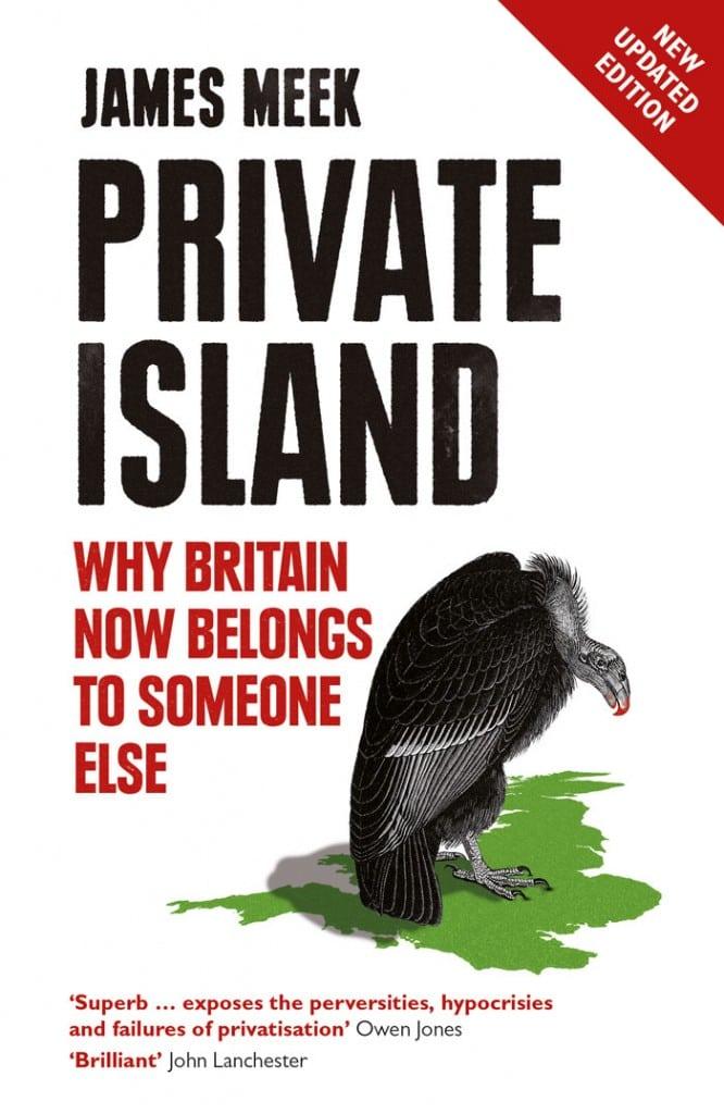 Private_Island_(New_Edition)-3d5e8e70f2e54394fc1abf13cf29a242