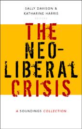 neoliberalcrisis_2015