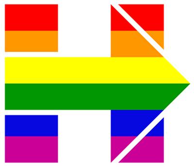 hrc-gay-marriage-logo_custom-17823d8e9ec41fd3f7565068847cf7730d37e16c-s400-c85