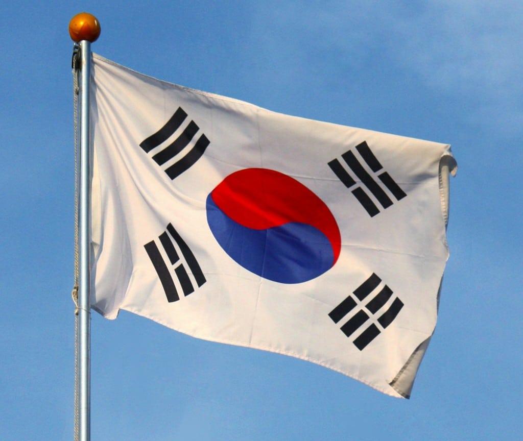 Flag_of_South_Korea_(cropped)