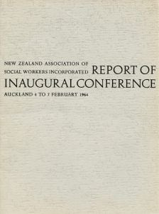 Inaugural-Conference
