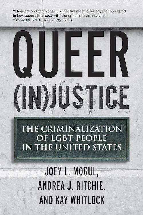 WHITLOCK-QueerInjusticeReprint (1)