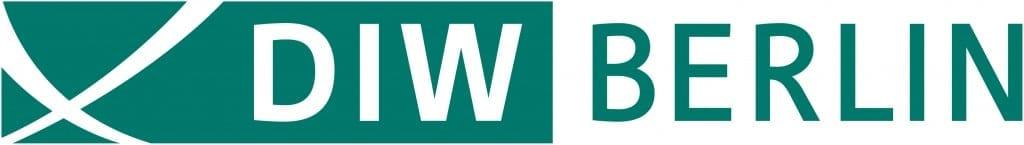 diw_berlin_logo