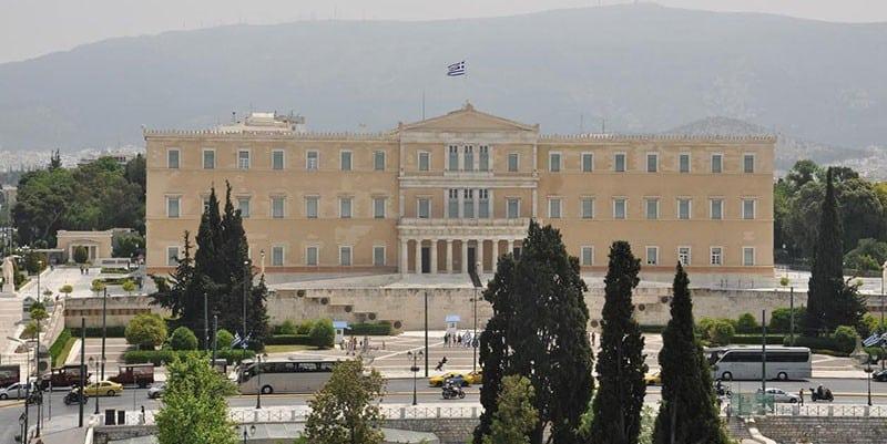 greekparliament-800x401