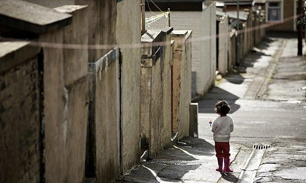 poverty-children-009