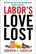 Cover Final labor love lost