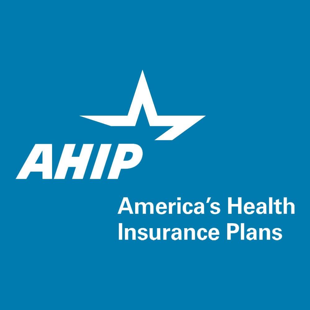 ahip-logo