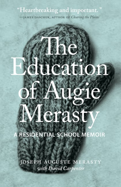 education_of_augie_merasty_coverBIG_WEB