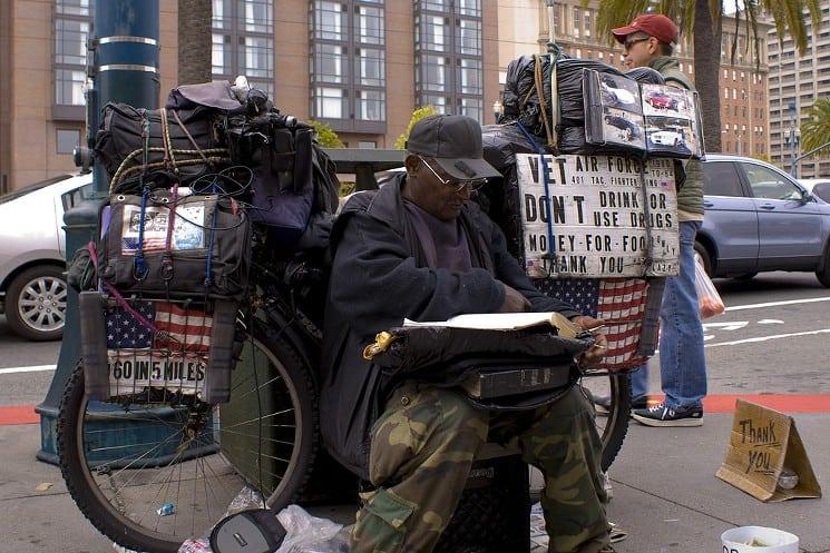 homeless_veteran