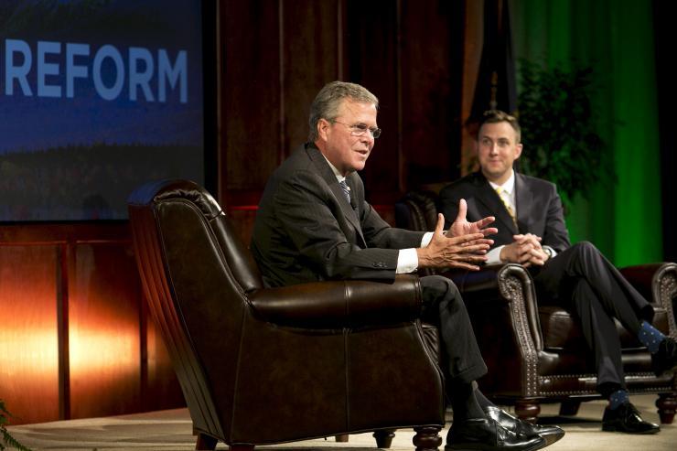 jeb-bush-reform