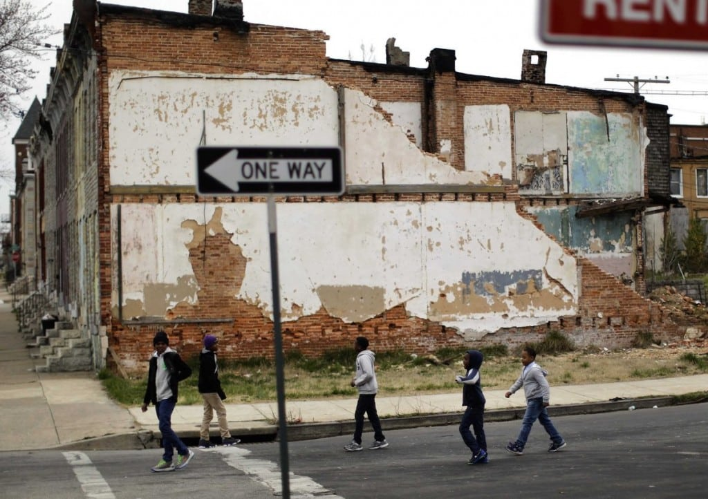 kids-roam-the-streets-of-one-of-baltimores-poverty-stricken-areas