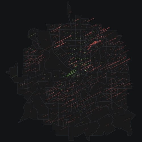 poverty-map