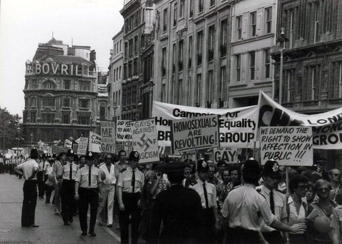 1967_first-gay-pride-march