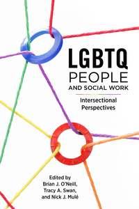 2015_LGBTQ-People_CVR