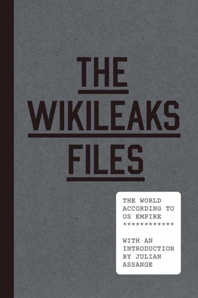 WikileaksFiles_Cover (1)