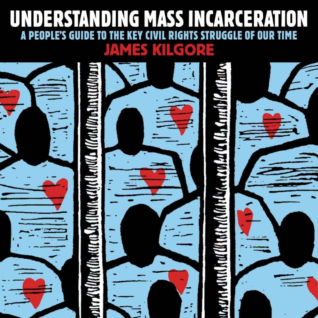 understanding_mass_incarceration_rev5