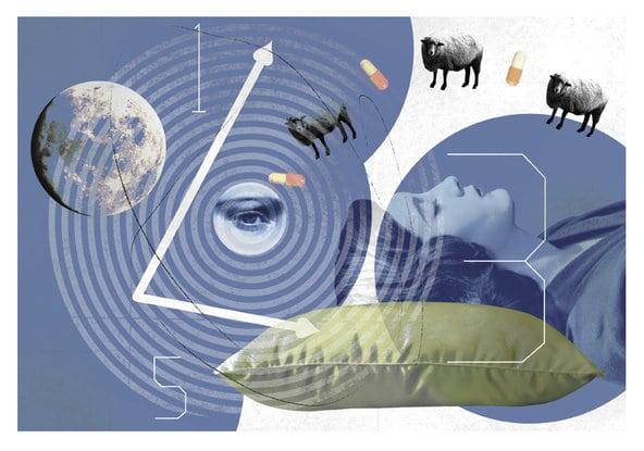 well_sleep-tmagArticle
