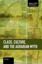 ClassCultureAgrarianMyth_Cover_1