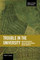 TroubleInTheUniversity_Cover_1