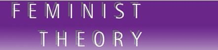 feminist theory 2