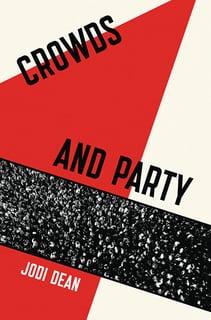 Crowds_and_party-cover600-max_221-15344d93ef34f164fc60db2b1c04a6c7