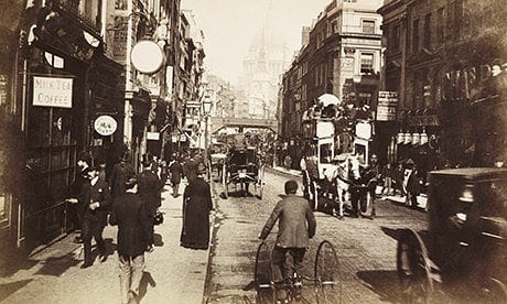 Fleet-Street-And-Ludgate--008