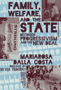 family_welfare_and_the_state_cover