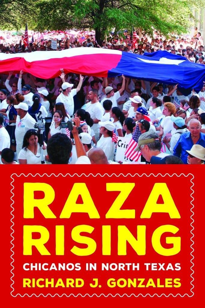 gonzales_raza_rising