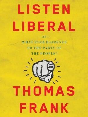 listen_liberal_0