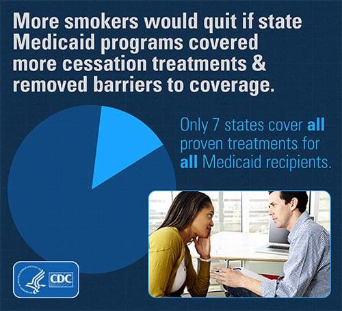 p0327-smoking-coverage500