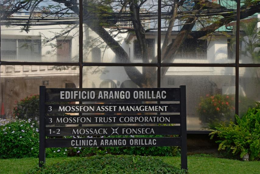 sign-outside-offices-mossack-fonseca-law-firm-connected-panama-papers.