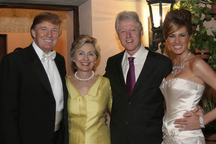 trump-hillary-bill-clinton-today-150807_460ba7dfbcabbf6b9cd94249a410f990.today-inline-large