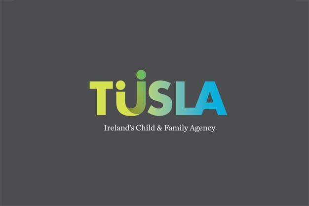 03_Tusla_Logo