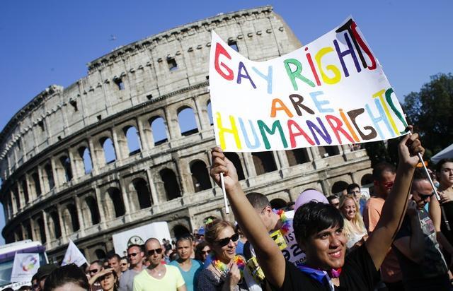 2013_Italy_LGBT