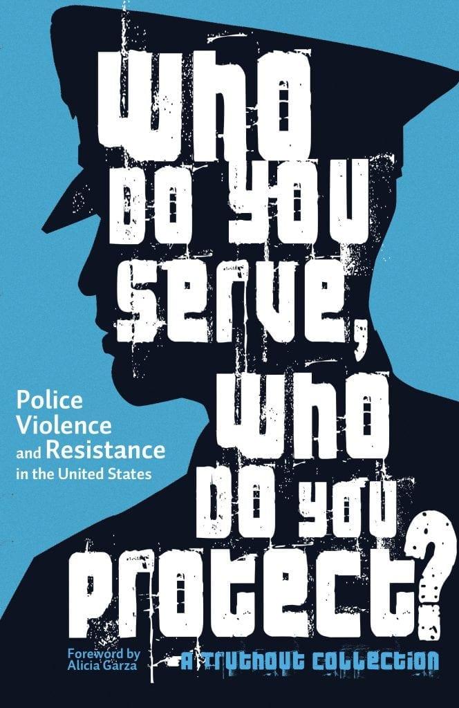 Who Do You Serve_cover 10_2