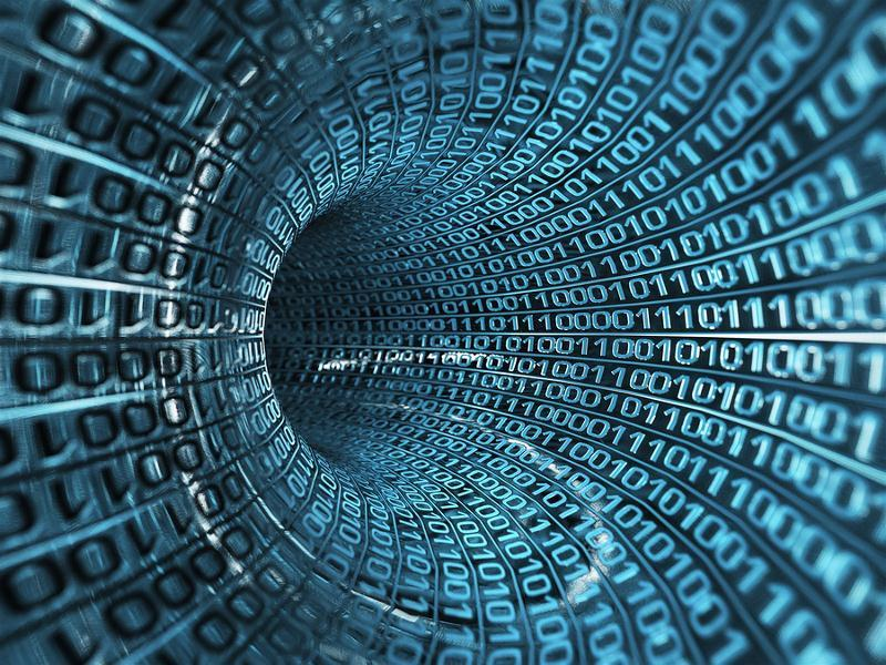 big_data_linkedin