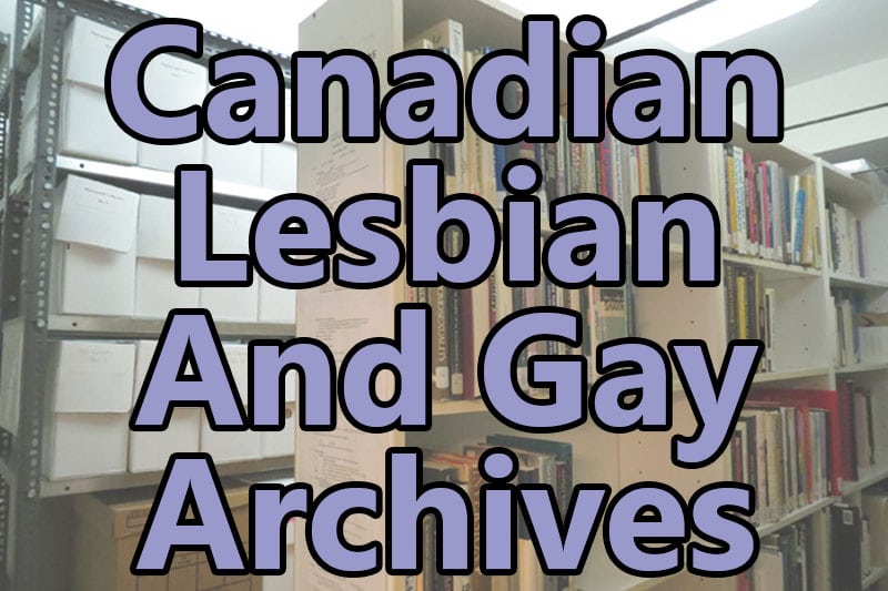 canadian-lesbian-and-gay-archives