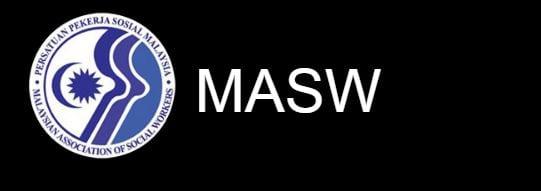 Malaysian Assoc SWers