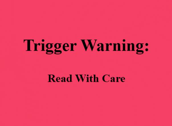 Trigger-Warning-e1429852004751-604x442