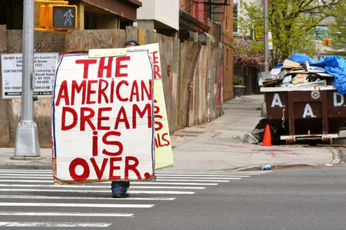 americandream1