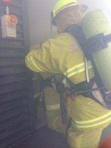 Firefighter-Walker-blog-post-e1468834191337-225x300