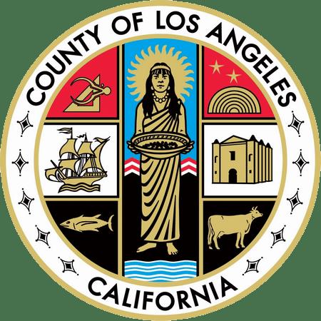 Los_Angeles_County_California_seal