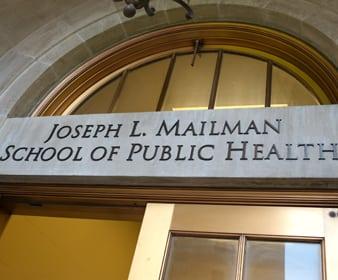 Mailman_School_Bldg_main