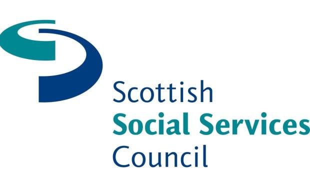 SSSC-Logo.jpg
