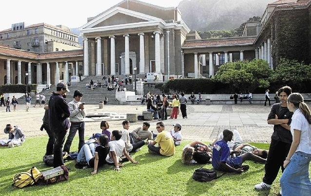 University+of+Cape+Town+xxx