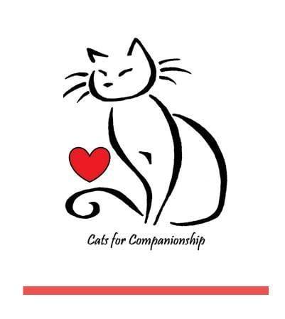 cats-for-companionshipjpg-6b7e49e11da8aa9f